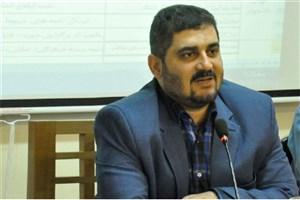 سرپرست دبیرخانه شورای ملی سالمندان منصوب شد