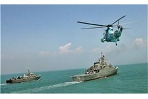 تکرار اقدام تحریکآمیز و غیرحرفهای امریکا در خلیج فارس