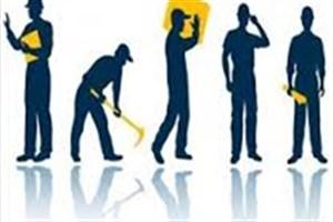 رییس کمیسیون اصل 44 و محیط کسب و کار اتاق ایران:افزایش رشد اقتصادی در دولت یازدهم زمینه اشتغال را فراهم کرد