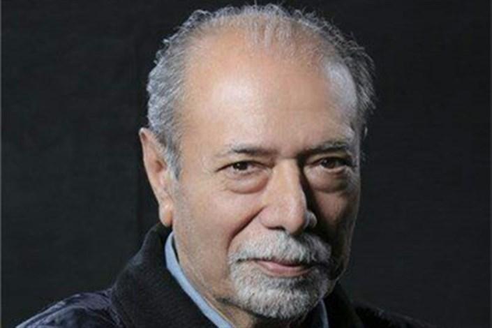 علی نصیریان