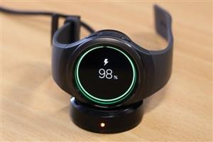 راهنمای خرید نوروزی; دستبندهای ردگیر سلامتی و ساعت های هوشمند