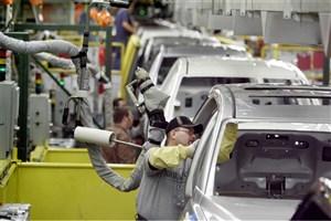 تشکیل شورای حل اختلاف خودروسازان و خریداران