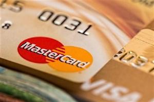 زمزمههای صدور مسترکارت در برخی بانکها/رایزنی برای کارتهای ارزی