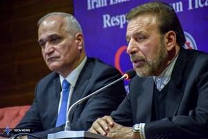 بازنگری در تعرفههای گمرکی پیش زمینه توسعه تجارت ایران و آذربایجان