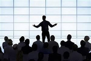 ۳ اصل مهم برای ایجاد یک کسبوکار پررونق