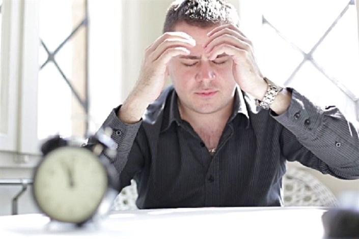۱۰ روش کارآمد برای مدیریت استرس در طی برقراری ارتباط و شبکه سازی