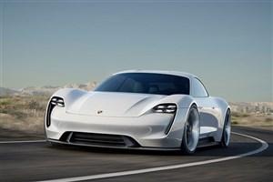 سود پورشه از فروش هر خودرو مشخص شد