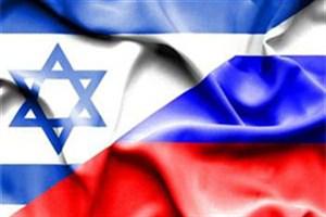 روسیه سفیر رژیم صهیونیستی در مسکو را احضار کرد