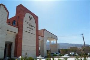 مجتمع تجاری، ورزشی، درمانی و توریستی در دانشگاه آزاد اسلامی داراب ایجاد میشود