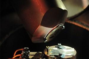 """پژوهشگران ایرانی با """"کاربردهای تابش سنکروترونی در پزشکی"""" آشنا میشوند"""