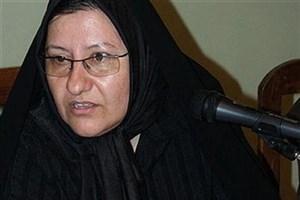 در زمان طلاق، اجرتالمثل در کنار مهریه بهترین تامینکننده حقوق اقتصادی زن است
