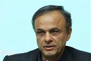اجرای طرح تونل انتقال آب از دریای عمان به فلات مرکزی ایران