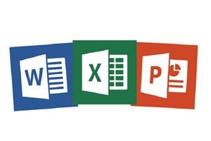 افزوده شدن قابلیت مشاهده فایل PDF به آفیس اندروید