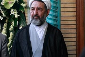 مختومه شدن  بیش از 3 میلیون  و 56 هزار  پرونده در شوراهای حل اختلاف کشور