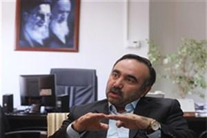 بازدید رییس فناوری اطلاعات ستاد انتخابات کشور از محل ثبتنام شوراها