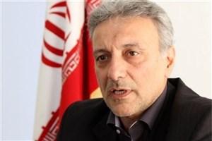 دانشگاه تهران در انتظار تامین اعتبار شهر دانش