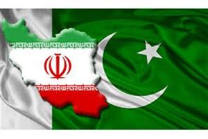 کانالهای بانکی با ایران در روزهای آتی فعال میشود