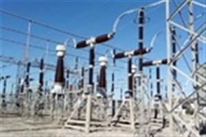 مبادله برق با ۴ کشور همسایه در شمال غرب کشور