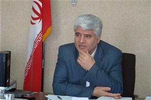 یک هزارو 212 تن برای عضویت در شوراهای استان اردبیل ثبت نام کردند
