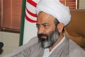 از خبر قتل عام خانوادگی تا عفو یک محکوم به اعدام/ خاطرات قضایی رئیس کل دادگستری استان مرکزی