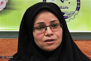 ثبت نام 6270 نفر در استان اردبیل برای انتخابات شوراهای شهر و روستا
