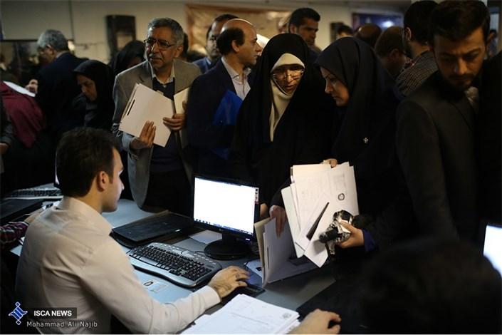 آغاز آخرین روز ثبتنام داوطلبان انتخابات شوراها