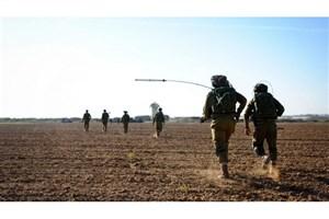 اسرائیل با تکنولوژی جدید برای جنگ آتی احتمالی با حماس آماده میشود