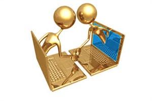 دفتر توسعه تجارت الکترونیک اتاق اصناف تاسیس می شود