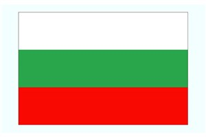 انتخابات پارلمانی زودهنگام بلغارستان آغاز شد