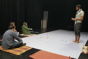 آثار نهایی راه یافته به جشنواره بین المللی تئاتر دانشگاهی معرفی شدند