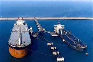 افزایش 18 درصدی فروش نفت ایران به چین