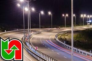 اقدامات سازمان راهداری و حملونقل جادهای برای سفرهای نوروزی