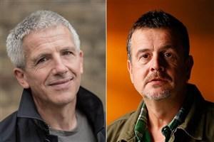 انتقاد تند نویسندگان از طرح دولت بریتانیا برای احیا کتابخانهها