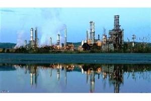 نشست کمیته نظارت بر توافق نفتی وین در کویت آغاز شد