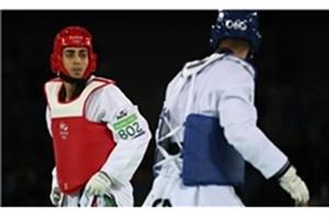 اردوی تیم ملی تکواندو برای حضور در مسابقات قهرمانی جهان آغاز شد