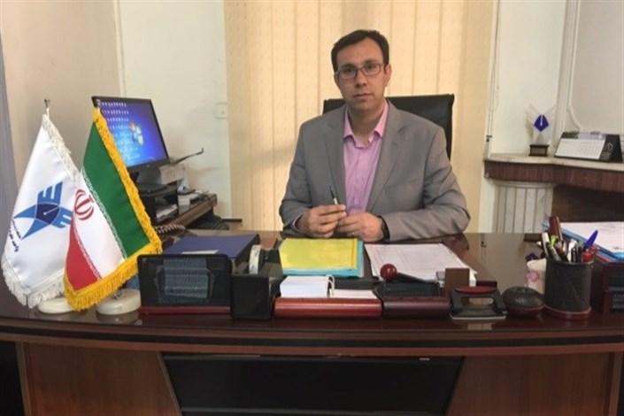 دکتر سید جلال الدین حسینی غنچه