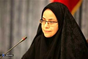 تاکنون 4823 نفر در استان اردبیل برای انتخابات شوراها ثبت نام نموده اند