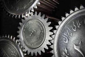 10 گام بلند دولت برای حمایت از تولید