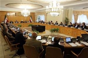 راهکارهای تولید و اشتغال بررسی شد/ دستور رییس جمهور به وزیر کشور برای گزارش اقدامات انجام شده در تأمین امنیت کامل برای انتخابات