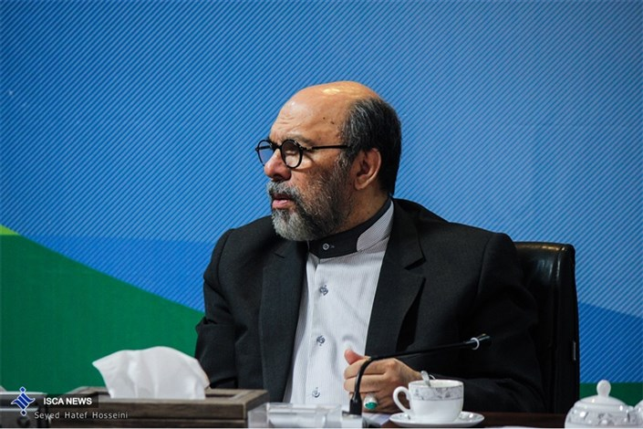 20 درصد تولید علمی ایران متعلق به دانشگاه آزاد اسلامی است/رشد تعداد مقالات پراستناد و داغ دانشگاه آزاداسلامی در پایگاه web of science