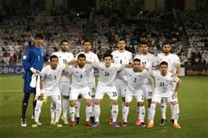 مهمترین عامل برتری فوتبال ایران مقابل چین از نگاه یک کارشناس فوتبال