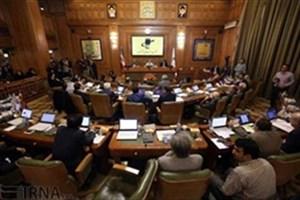 تعداد زنان داوطلب شورای شهر تهران؛ یک پنجم مردان