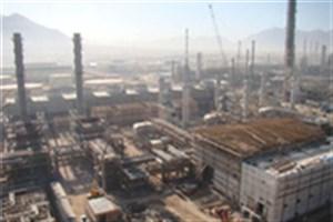 ارزش صادرات فرآوردههای نفتی توسط بخش خصوصی اعلام شد