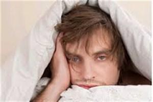 استرس و  بیخوابی دو عامل تشدید کننده سلامت  پوست/برای داشتن پوستی زیبا، خوب بخوابید