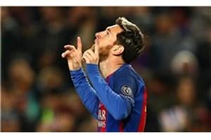 مدیر باشگاه بارسلونا: قرارداد مسی و اینیستا بزودی تمدید میشود