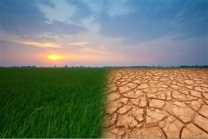 خاک را فقیر نکنیم