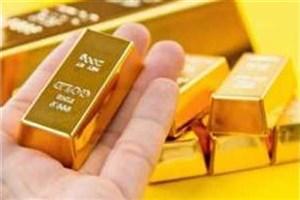 افزایش قیمت اونس طلا، رشد 70 هزار ریالی قیمت سکه در بازار را رقم زد