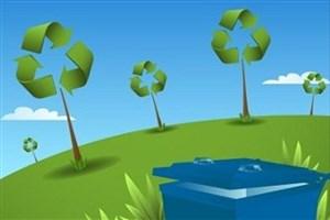 کمپین نه به زباله، راهی برای حفاظت از محیط زیست برای نسل آینده است