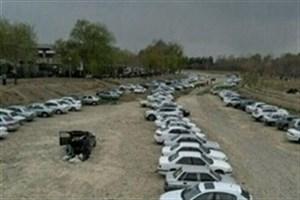 ماجرای پارکینگ شدن زایندهرود در تعطیلات نوروزی اصفهان از زبان شهردار
