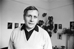 نمایشنامهنویس برنده بوکر درگذشت